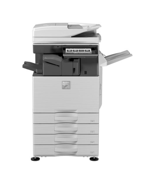 Lexmark Productivity Studio
